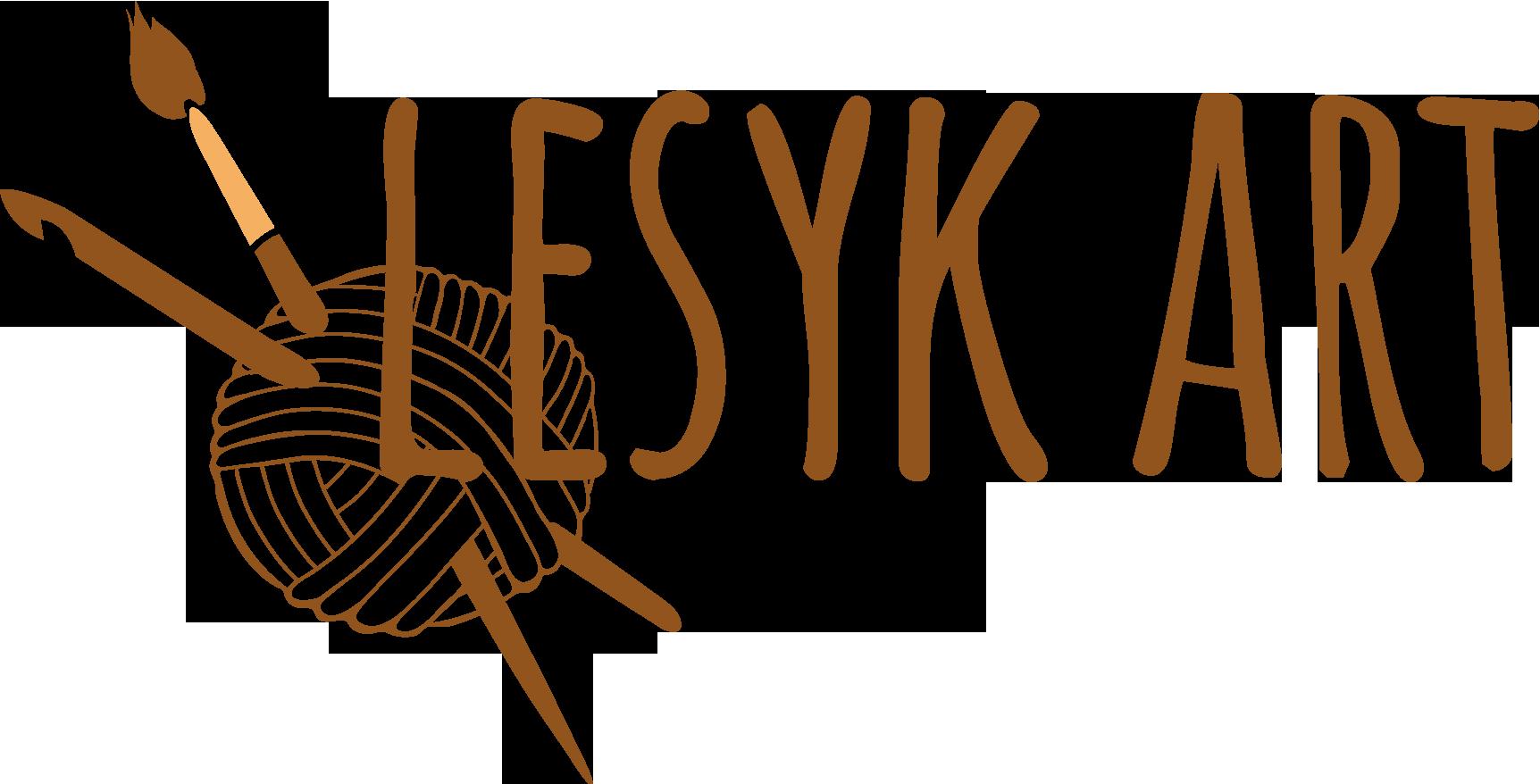 LesykArt